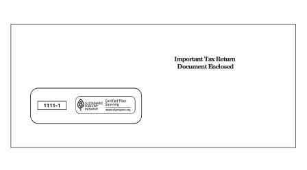 Crystaltax Forms
