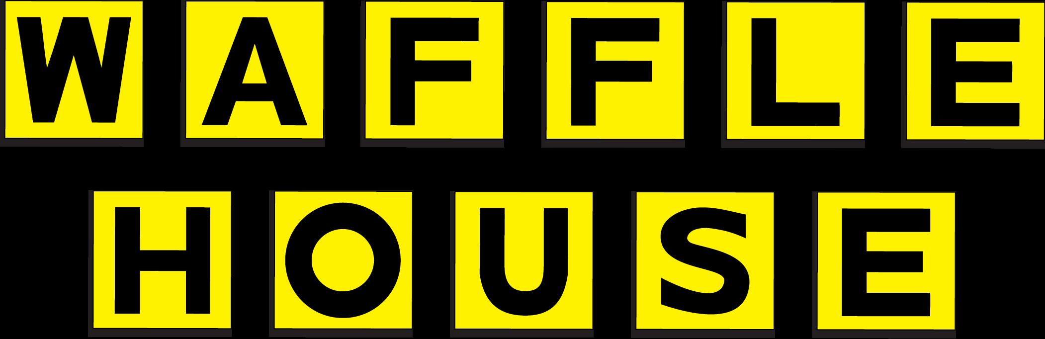 Waffle House Webstore