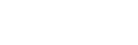For Youth Development. For Healthy Living. For Social Responsibilty.