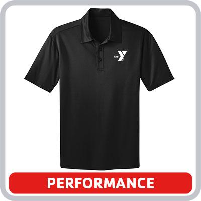 8c656fe8e9df YMCA Apparel Store